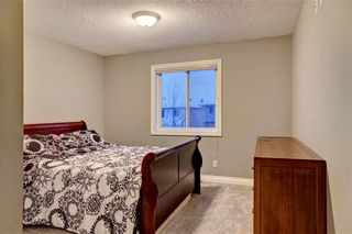 Photo 13: 136 CHAPALINA Crescent SE in Calgary: Chaparral House for sale : MLS®# C4165478