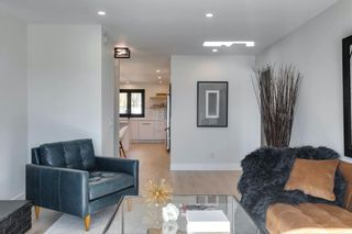 Photo 15: 3512 Brenner Drive NW in Calgary: Brentwood Detached for sale : MLS®# A1154029