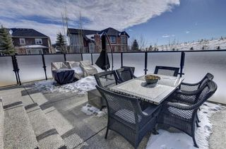 Photo 43: 62 Wexford Crescent SW in Calgary: West Springs Detached for sale : MLS®# A1074390