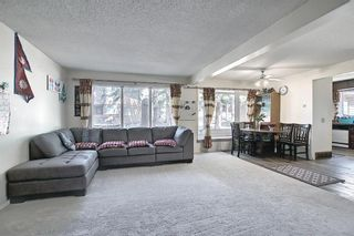 Photo 15: 38 336 Rundlehill Drive NE in Calgary: Rundle Row/Townhouse for sale : MLS®# A1088296