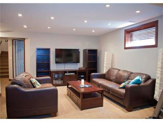 Photo 29: 67 CHAPMAN Way SE in Calgary: Chaparral House for sale : MLS®# C4065212