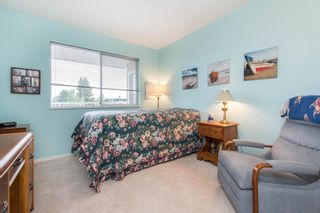 Photo 17: 213 20600 53A Avenue in Langley: Langley City Condo for sale : MLS®# R2593027
