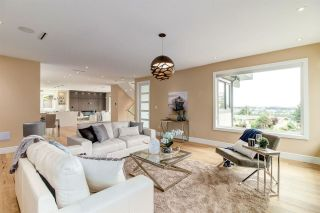 Photo 6: 4771 CARSON Place in Burnaby: South Slope House for sale (Burnaby South)  : MLS®# R2591677
