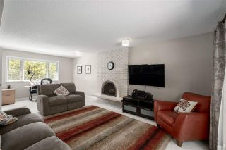 Photo 11: 696 WELLINGTON Place in North Vancouver: Princess Park House for sale : MLS®# R2468261