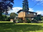 Property Photo: 681 DOUGALL RD in Gibsons