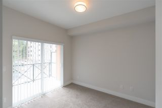 Photo 11: 408 14605 MCDOUGALL Drive in Surrey: Elgin Chantrell Condo for sale (South Surrey White Rock)  : MLS®# R2564482