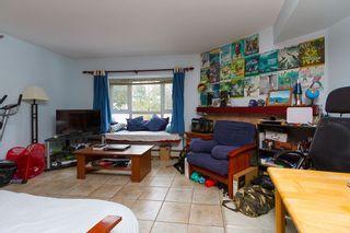 "Photo 3: 201 2111 WHISTLER Road in Whistler: Nordic Condo for sale in ""Vale Inn"" : MLS®# R2138285"