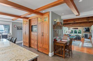 Photo 19: 9023 Clarkson Ave in : CV Merville Black Creek House for sale (Comox Valley)  : MLS®# 878150
