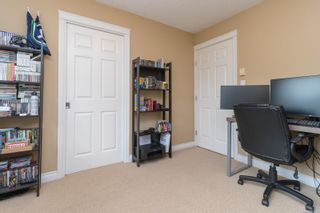 Photo 23: 102 951 Goldstream Ave in : La Langford Proper Row/Townhouse for sale (Langford)  : MLS®# 886212