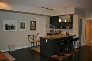 Photo 9: 88 2603 162ND Street in Vinterra Villas: Grandview Surrey Home for sale ()  : MLS®# F1210746