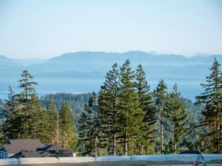 Photo 30: Proposed Lot 1 Clarkson Pl in : Sk Broomhill Land for sale (Sooke)  : MLS®# 850311