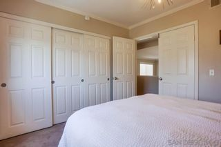 Photo 35: SERRA MESA Condo for sale : 4 bedrooms : 8642 Converse Ave in San Diego