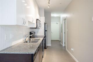 """Photo 12: 305 13728 108 Avenue in Surrey: Whalley Condo for sale in """"QUATTRO 3"""" (North Surrey)  : MLS®# R2536947"""