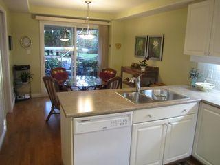 Photo 5: 201 1275 128 Street in Ocean Park Gardens: Home for sale : MLS®# F1407845
