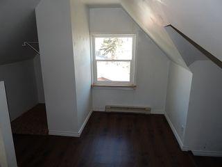 Photo 12: 981 Selkirk Avenue in Winnipeg: House for sale : MLS®# 1813192
