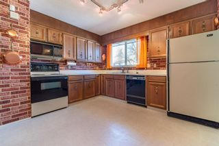 Photo 11: 628 Brookpark Drive SW in Calgary: Braeside Detached for sale : MLS®# A1083431