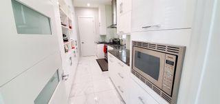 Photo 7: 3627 Westcliff Way in Edmonton: Zone 56 House for sale : MLS®# E4254045