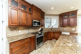 Photo 4: 5 GALLOWAY Street: Sherwood Park House for sale : MLS®# E4255307