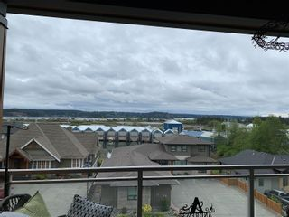Photo 19: 305 2777 North Beach Dr in : CR Campbell River North Condo for sale (Campbell River)  : MLS®# 873980