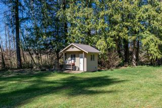Photo 51: 8439 Island Hwy in Black Creek: CV Merville Black Creek House for sale (Comox Valley)  : MLS®# 872787