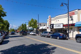 "Photo 30: 307 17769 57 Avenue in Surrey: Cloverdale BC Condo for sale in ""Cloverdowns Estate"" (Cloverdale)  : MLS®# R2584100"