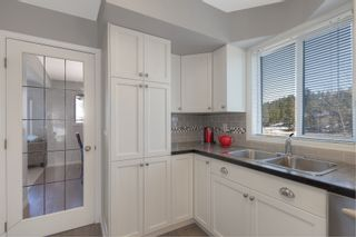 Photo 19: 2455 Silver Place in Kelowna: Dilworth House for sale (Central Okanagan)  : MLS®# 10196612