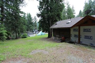 Photo 20: 2489 Forest Drive: Blind Bay House for sale (Shuswap)  : MLS®# 10136151