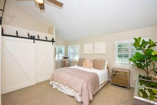 Photo 12: House  : 3 bedrooms : 1757 E Pointe Ave in Carlsbad