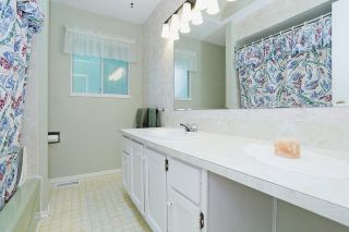 Photo 14: 4132 196 Street in Langley: Brookswood Langley House for sale : MLS®# R2044607