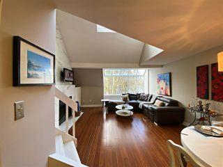 Photo 2: 312 7751 MINORU BOULEVARD in Richmond: Brighouse South Condo for sale : MLS®# R2529897