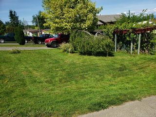 Photo 23: 5580 Horne St in : CV Union Bay/Fanny Bay Manufactured Home for sale (Comox Valley)  : MLS®# 871779