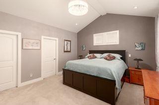 "Photo 24: 12525 58A Avenue in Surrey: Panorama Ridge House for sale in ""Panorama Ridge"" : MLS®# R2613088"
