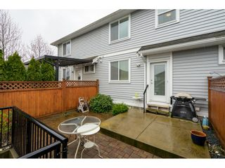 """Photo 20: 21091 79A Avenue in Langley: Willoughby Heights Condo for sale in """"Yorkton South"""" : MLS®# R2252782"""