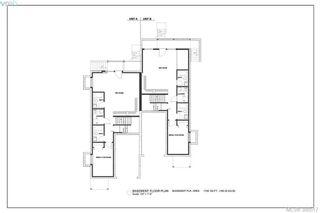 Photo 3: A 832 Old Esquimalt Rd in VICTORIA: Es Old Esquimalt Half Duplex for sale (Esquimalt)  : MLS®# 780776