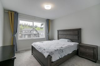 """Photo 19: 1512 SHORE VIEW Place in Coquitlam: Burke Mountain House for sale in """"The Ridge"""" : MLS®# R2578852"""