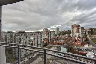 """Photo 19: 2007 888 CARNARVON Street in New Westminster: Downtown NW Condo for sale in """"Marinus at Plaza 88"""" : MLS®# R2333675"""