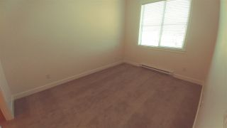 """Photo 9: 507 5638 201A Street in Langley: Langley City Condo for sale in """"THE CIVIC"""" : MLS®# R2412219"""