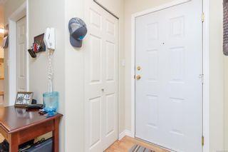 Photo 6: 107 321 McKinstry Rd in : Du East Duncan Condo for sale (Duncan)  : MLS®# 875162