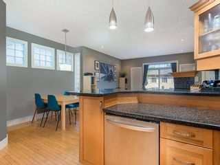 Photo 16: 1526 19 Avenue NW in Calgary: Capitol Hill Detached for sale : MLS®# A1031732