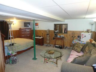 Photo 12: 269 Polson Avenue in WINNIPEG: North End Residential for sale (North West Winnipeg)  : MLS®# 1203100