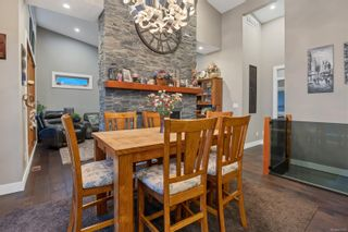 Photo 23: 2728 Penfield Rd in : CR Willow Point House for sale (Campbell River)  : MLS®# 863562