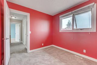 Photo 41: 315 Ranchlands Court NW in Calgary: Ranchlands Detached for sale : MLS®# A1131997