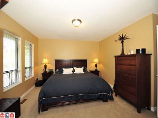 Photo 6: 31 3015 TRETHEWEY Street in Abbotsford: Abbotsford West Townhouse for sale