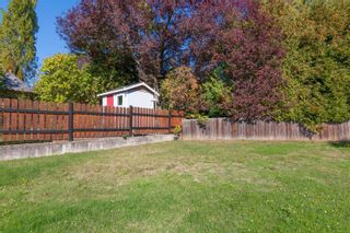 Photo 5: 4101 Carey Rd in : SW Marigold House for sale (Saanich West)  : MLS®# 857802