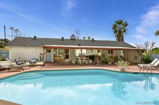 Photo 30: LA MESA House for sale : 4 bedrooms : 9120 Jonell Ct
