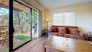 """Photo 9: 5157 RADCLIFFE Road in Sechelt: Sechelt District House for sale in """"Selma Park"""" (Sunshine Coast)  : MLS®# R2555636"""
