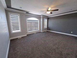 Photo 22: 5419 RUE EAGLEMONT: Beaumont House for sale : MLS®# E4227839