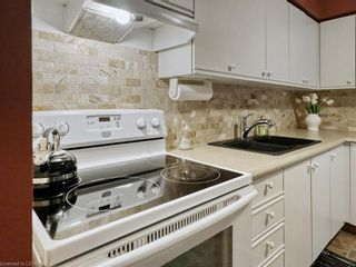 Photo 19: 2 30 CLARENDON Crescent in London: South Q Residential for sale (South)  : MLS®# 40168568