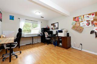 "Photo 33: 13412 237A Street in Maple Ridge: Silver Valley House for sale in ""Rock ridge"" : MLS®# R2517936"