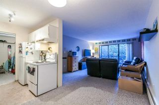 "Photo 6: 219 340 W 3RD Street in North Vancouver: Lower Lonsdale Condo for sale in ""MCKINNON HOUSE"" : MLS®# R2133454"